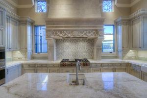 1-5-formal-mediterranean-luxury-home-kitchen-stove
