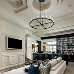 French Luxury