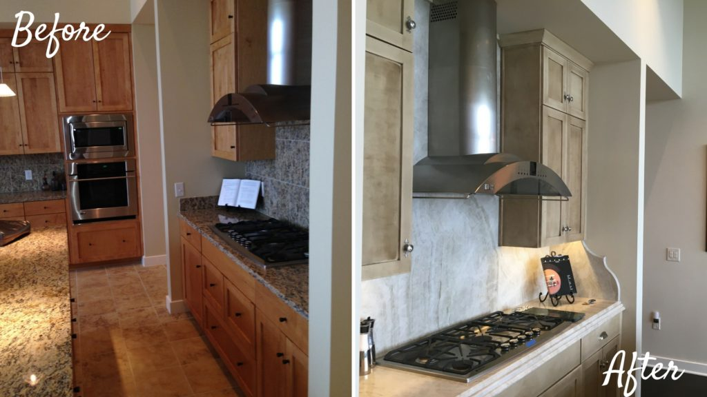 kitchen-before-and-after-hood