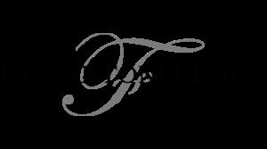 Fratantoni Design