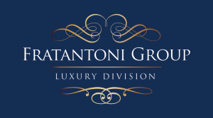 The Fratantoni Group