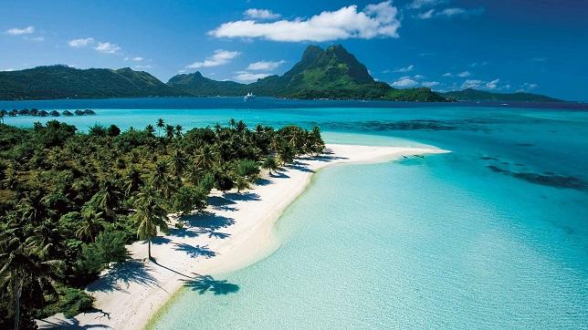 Cayman Islands Luxury Homes